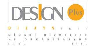 dizayn-arti-mimarlık