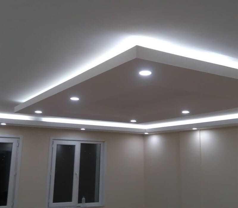LED'lere Neden Geçmelisiniz